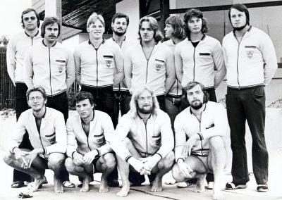 1974-Aufstieg