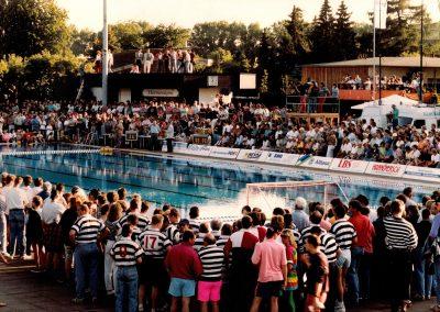 1993_Finalspiel