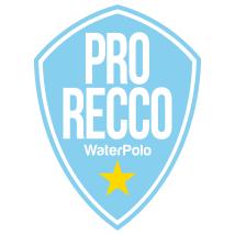 Pro-recco-logo-2018-aggiornato-1-Custom