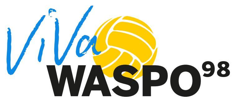 WASPO 98