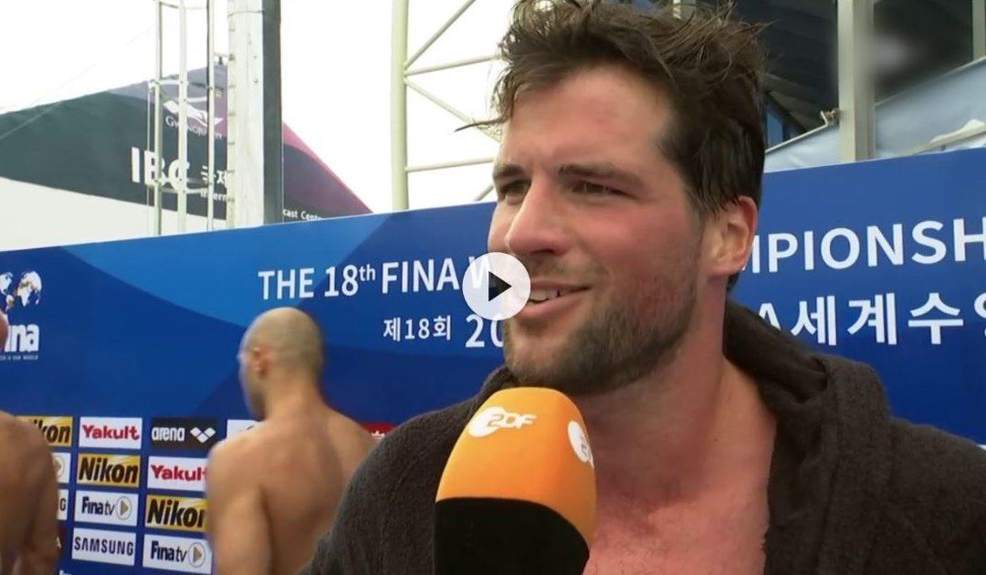 """ZDF: Schenkel: """"Südafrika ist schlagbar"""""""