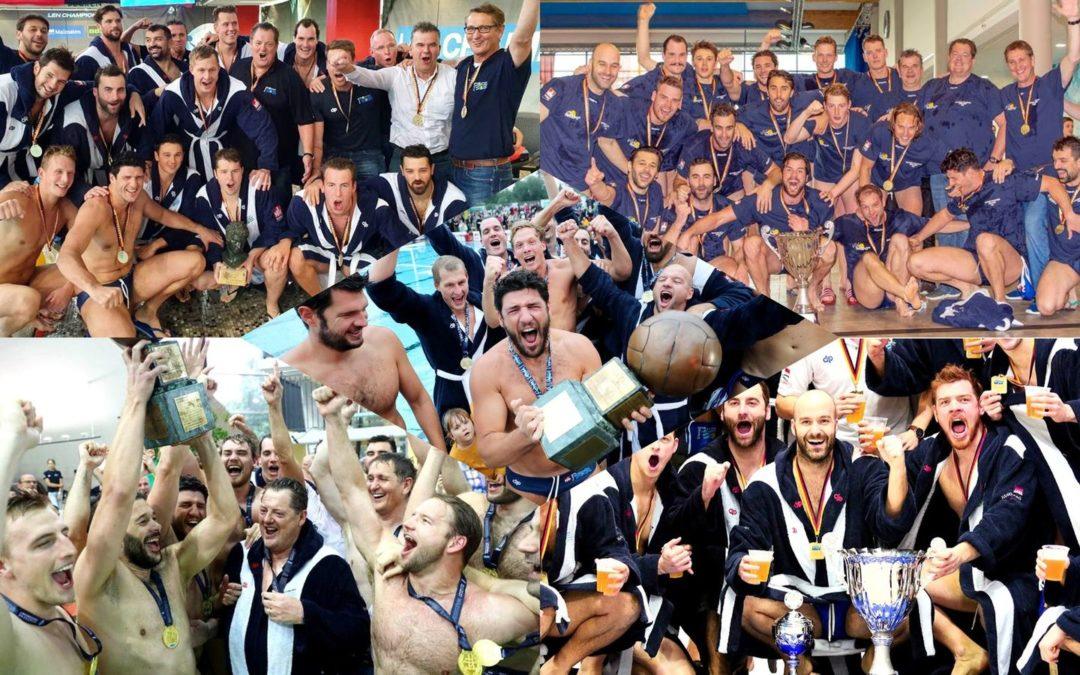 WASPO98 dabei: Wahl zu den Sportbuzzer-Legenden des Jahrzehnts